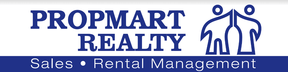 Propmart Realty